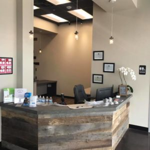 EADO Family Dental