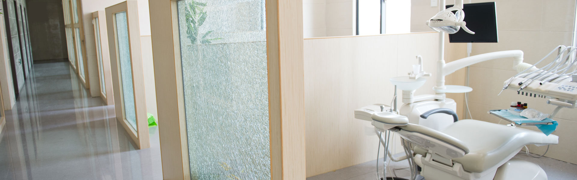 Dental Office Remodeling: 4 Things to Consider